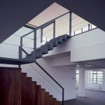 Photo of stair