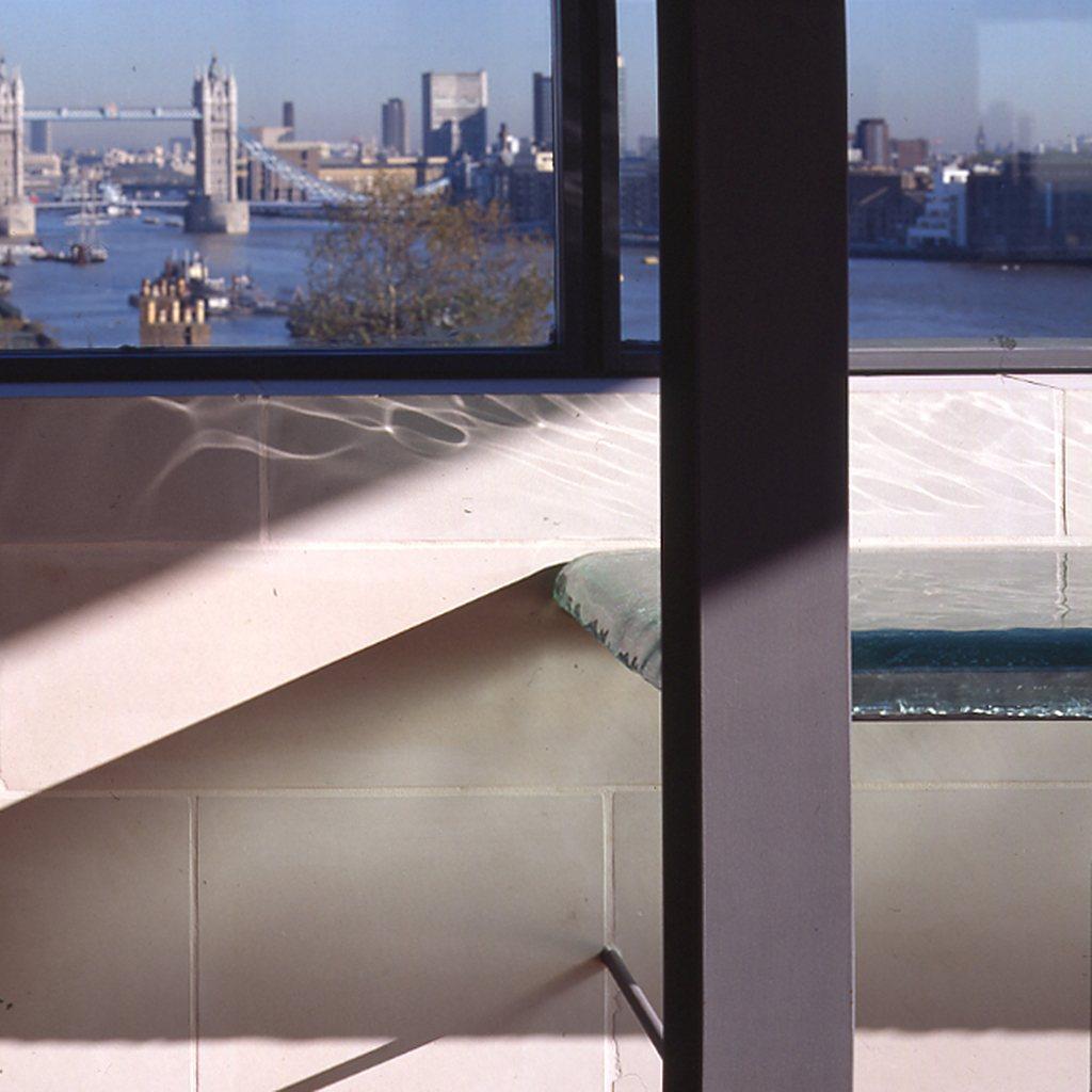 Photo of Window by T Soar